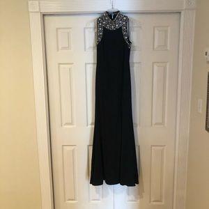 Betsy Ada dress